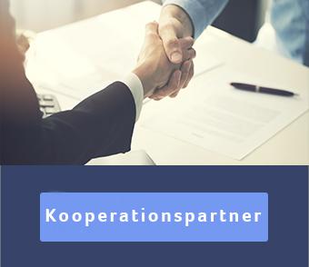 Kooperationspartner